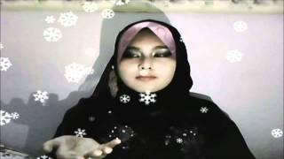 Myriam Fares-Betrouh(cover)  ميريام فارس  بتروح