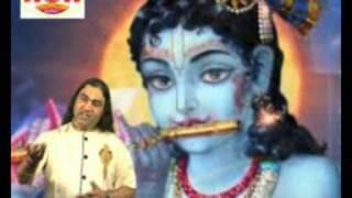 जगत सब छोड़ Diya Saware Tere Piche || Latest Krishna Bhajan || Shri Devkinandan Thakur Ji Maharaj