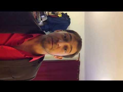 Comment séduire une fille sur facebookde YouTube · Durée:  3 minutes 54 secondes