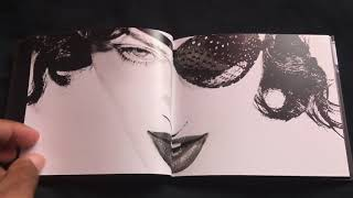 Baixar Madonna - Madame X Deluxe Edition CD Unboxing