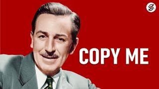 How Walt Disney Started, Grew and Became a $98 Billion Company