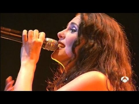 Within temptation - live in valencia, spain (2005) remastered