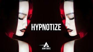 "🔺 R&B Type Beat ""Hypnotize"" [with Hook]   Soul Trap Beat 2019   Free Love Type Instrumental 2019"