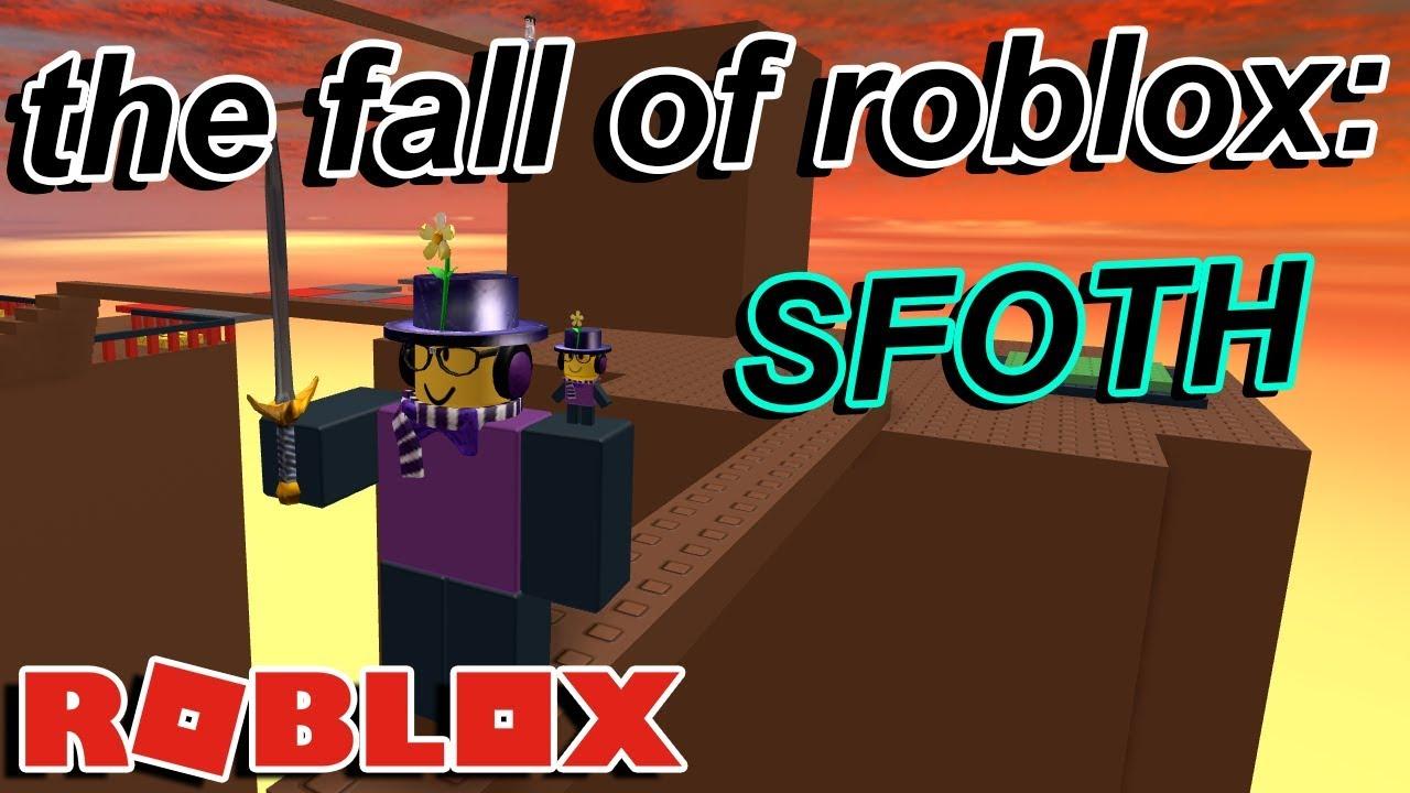 Sfoth Roblox