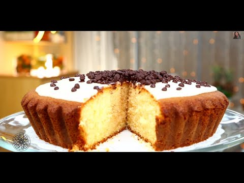 choumicha-:-cake-au-raïbi