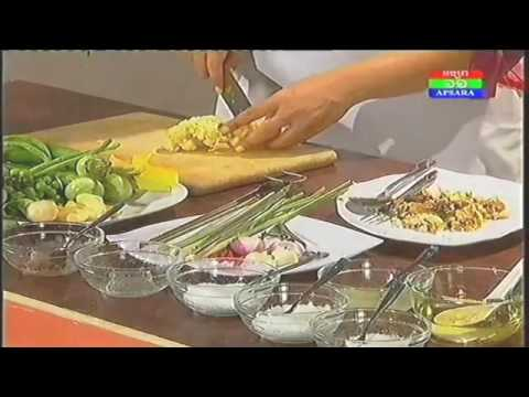 easy dinner recipes  fast food cooking ideas 2016