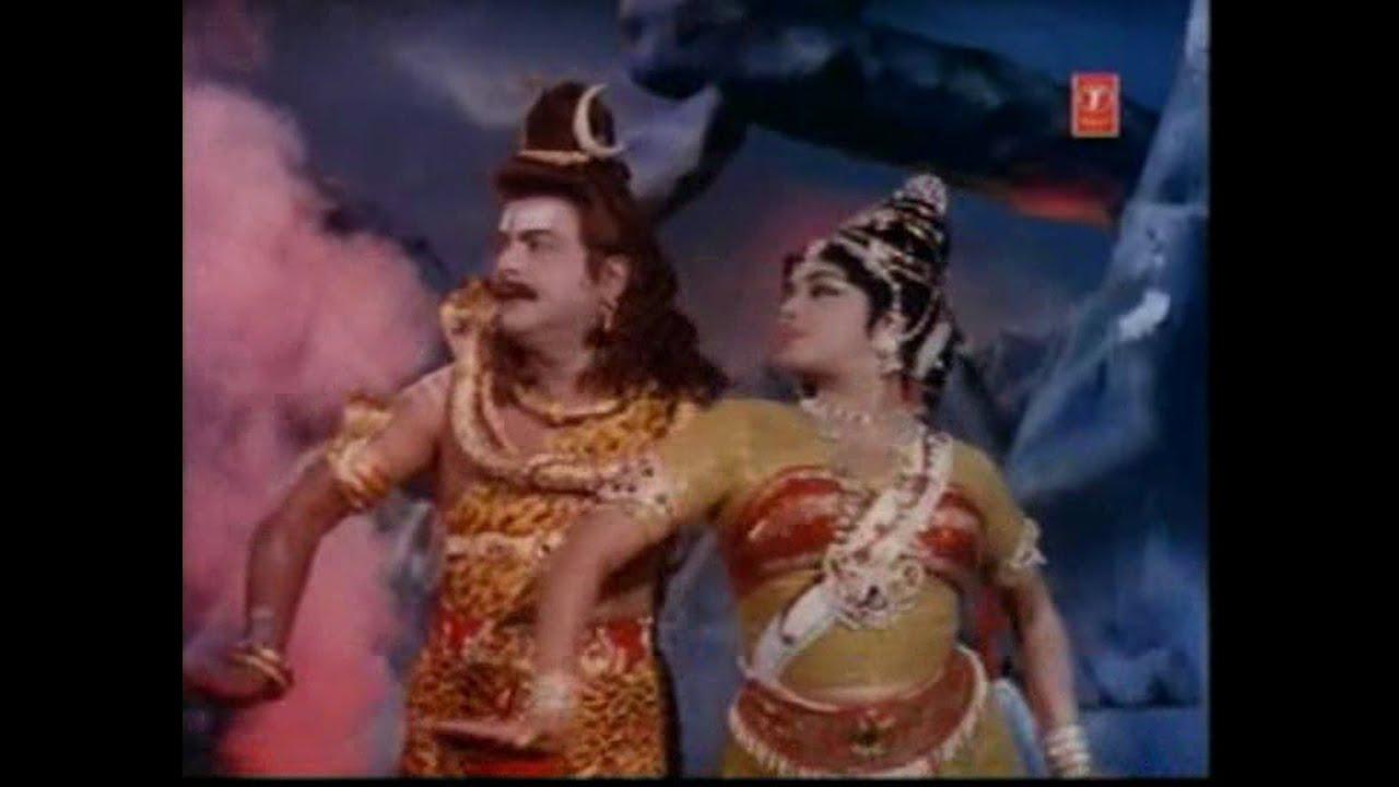 Kumarasambhavam movie free download