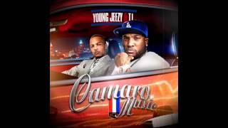 T.I / Young Jeezy Instrumental - Da Realest - Prod Dreas Beats & Dreyzah