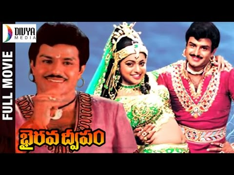 Colour Mayabazar Telugu Movie Free Downloadinstmankgolkes