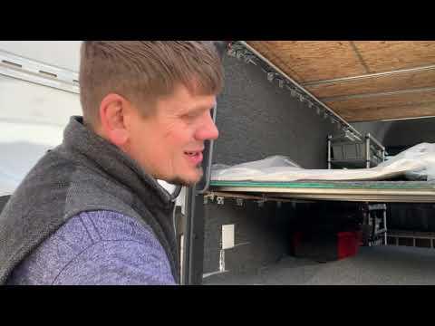 retrofitting-our-new-2019-sprinter-van---part-3