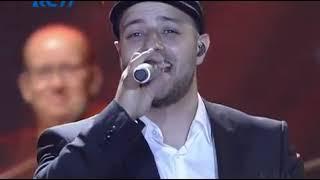 Maher Zain   Allahi Allah Kiya Karo   Concert in Jakarta 2014