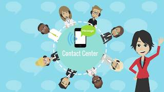 Warwick Analytics AI Text Analytics for Contact Centers