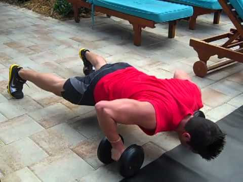 Ravenna weight loss