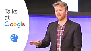 Building a Modern Art Collection | Erik Hall | Talks at Google