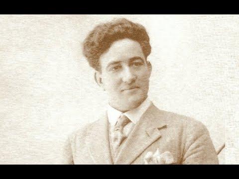miguel-fleta---amapola-(victor,-1925)
