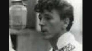 Gene Vincent - Poor Man