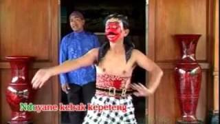 Download lagu MONGSO REKOSO Voc Petrus Subandi MP3