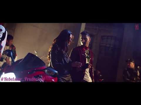 Excuse Me Girl-Ambarsariya by Arjun FT. Reality Raj and Rekha Sawhney Sad Love Whatsapp Status 2018