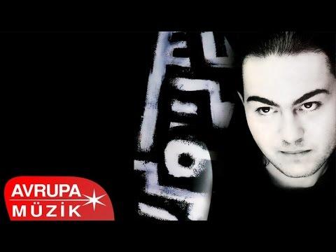 Serdar Ortaç - Aşk İçin (Full Albüm)