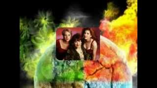Watch Wilson Phillips Dont Worry Baby video