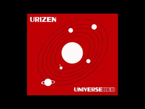 "URIZEN ""Nothing is Epic"""