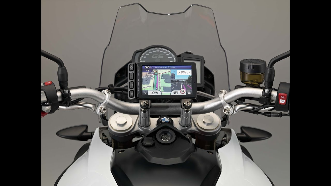 2016 bmw f700gs f800gs get cosmetic changes youtube. Black Bedroom Furniture Sets. Home Design Ideas
