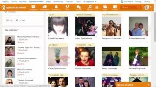 Как сделать и раскрутить интернет магазин в одноклассниках