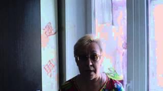 Пластиковые Окна Уфа Отзыв 03 2775(, 2013-12-19T05:20:09.000Z)