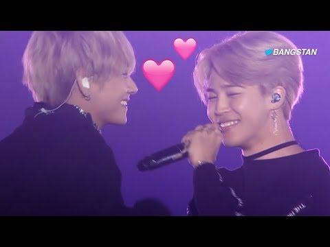bts moments i think about a lot pt. 4