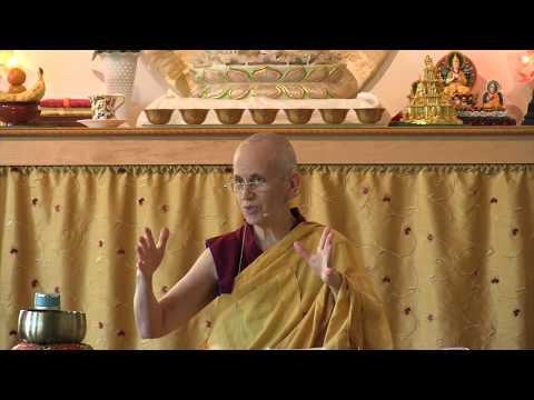 Auxiliary bodhisattva ethical restraints 21-25