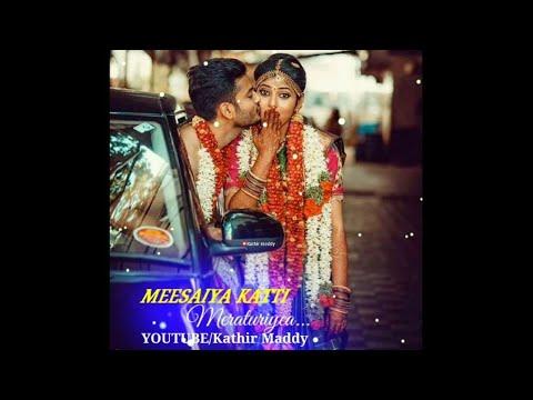 Tamil Whatsapp Status Video/😍Love Songs New / Love ...