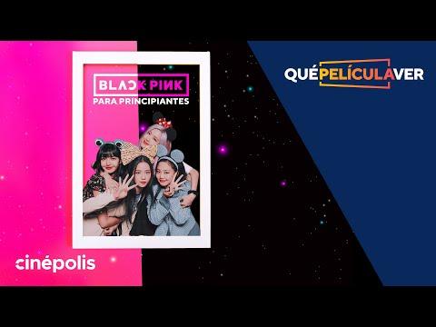 Todo lo que debes saber de Black Pink