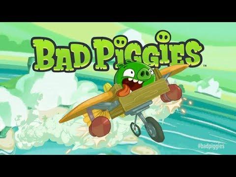 Bad Pigges 2
