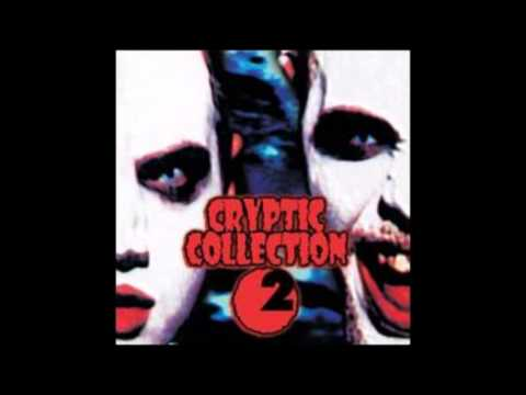 The Cryptic Collection 2 by Twiztid [Full Album]