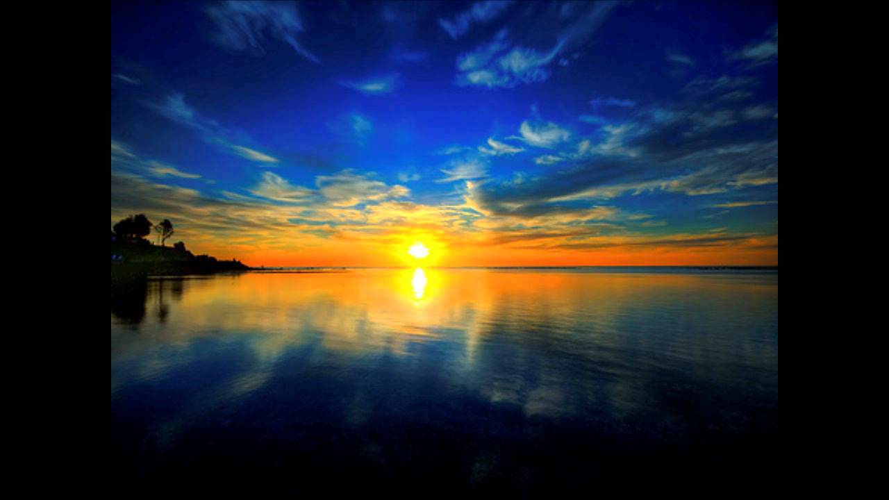 Timewave Beyond The Horizon