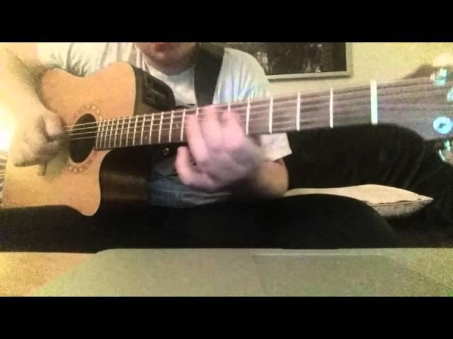 Karl Arthur Meland - The Claw