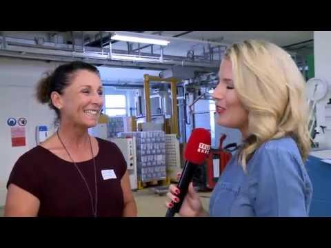 Tele Bern, Sendung Fokus vom Dienstag, 13. September 2016