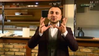 Копия видео Limon KG певец A Sen