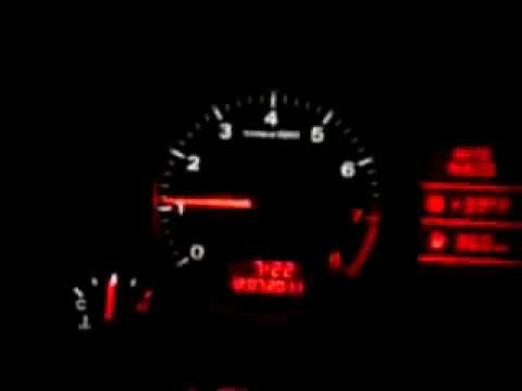Audi A4 2 0T Fluctuating Idle Fixed