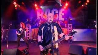 Watch Rage Great Old Ones video