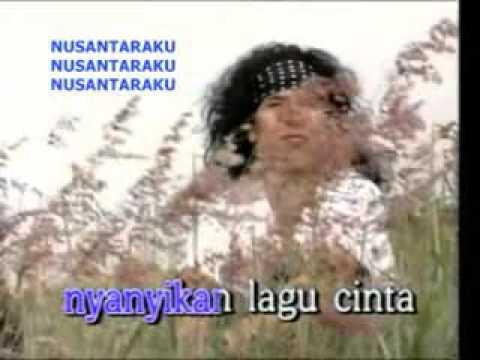 Cinta Kita   Inka Christie ft Amy Search