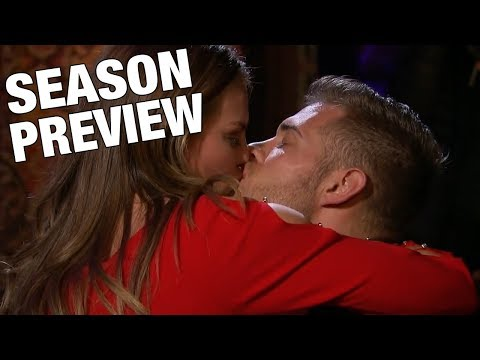 The Bachelorette Season 15 Preview Breakdown (And Front-Runner Predictions)