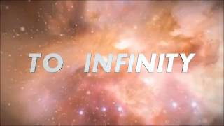 Beyond Limits : District Youth Conference 2015 Cavite Teaser Trailer