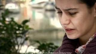 Fatmagülün Suçu Ne 12.Bölüm Kerim Fatmagül Sahneler