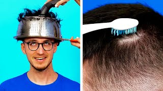 24 BRILLIANT LIFE HACKS EVERY MAN SHOULD KNOW