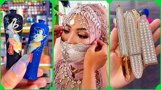 New Gadgets!😍Smart Appliances, Kitchen/Utensils For Every Home🙏Makeup/Beauty🙏Tik Tok China #80