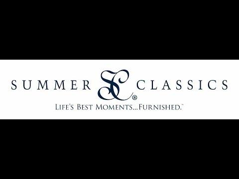 Cynthia Ferguson talks Summer Classics at High Point Market