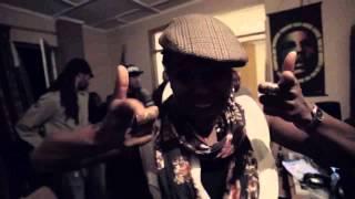 Gentleman - Today feat. Tamika, Ivy Quainoo, Onejiru, Ebony und Silly Walks Discotheque