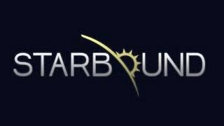 Repeat youtube video Full Starbound Soundtrack