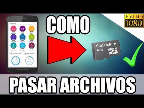 como-mover-archivos-de-memoria-interna-a-la-tarjeta-sd